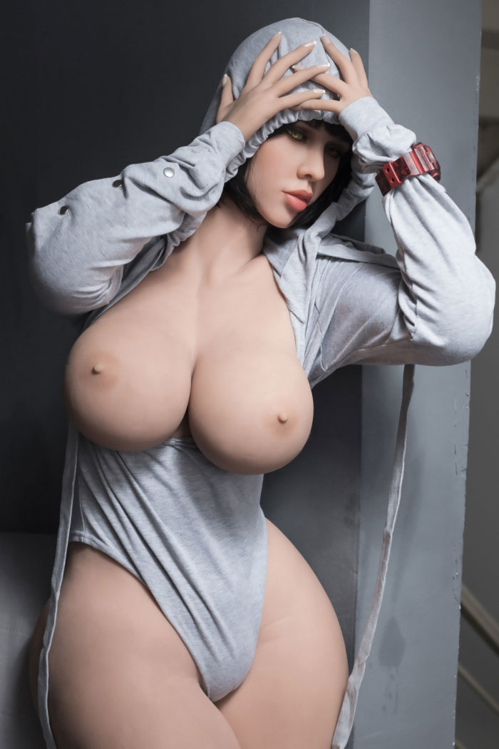 best sex dolls pictures