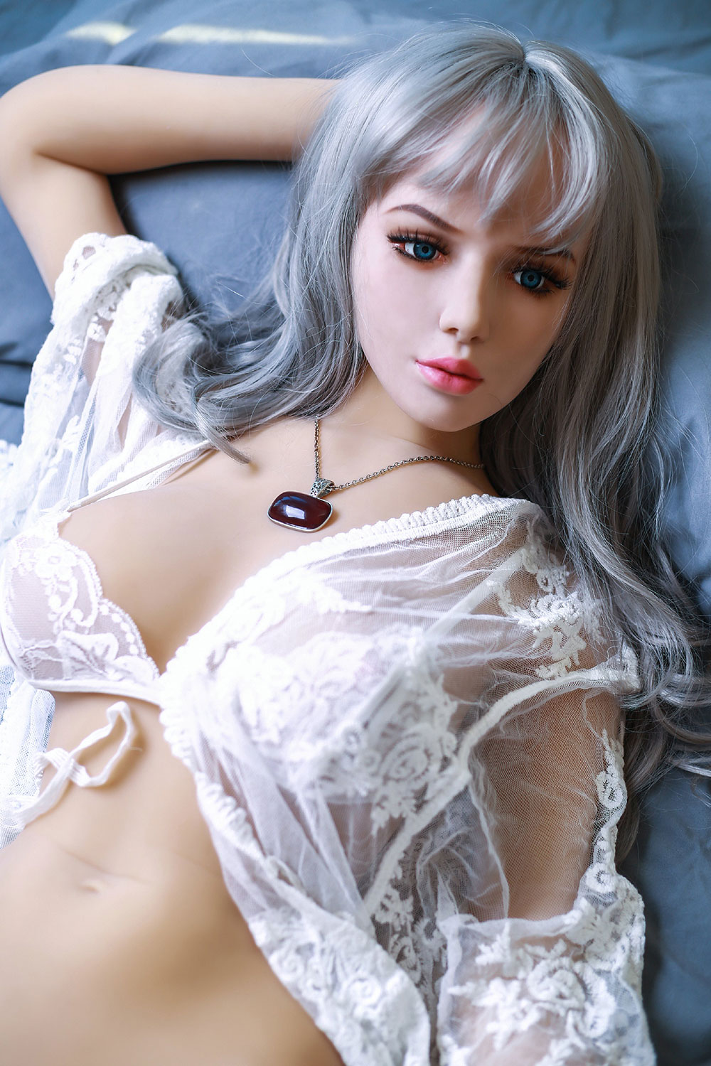 real love sex dolls photos