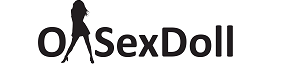 OkSexDoll Full Size Sex Dolls Online Shop