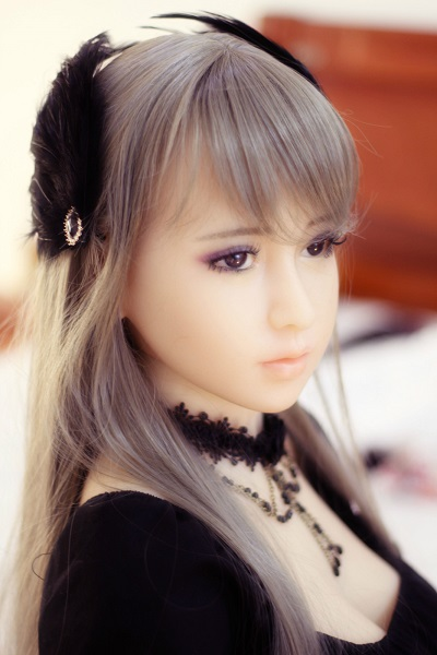 japanese doll miri