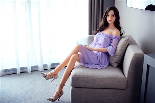 korean sex doll Enxi