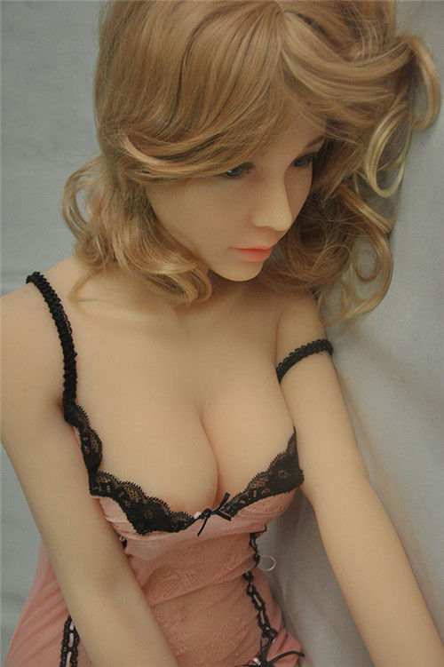 affordable sex doll olivia
