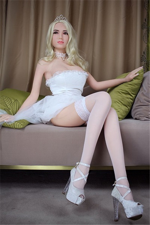 queen sex doll Elizabeth