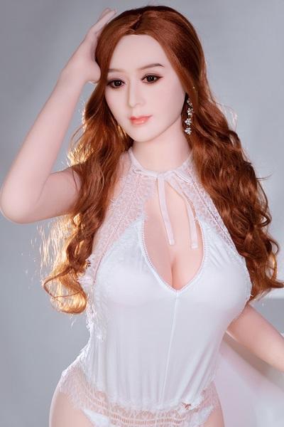 cheapest Chinese sex doll