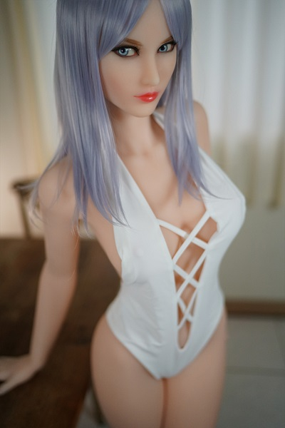 dollhouse 168 sex doll