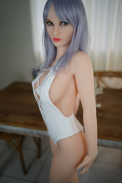 new style sex doll