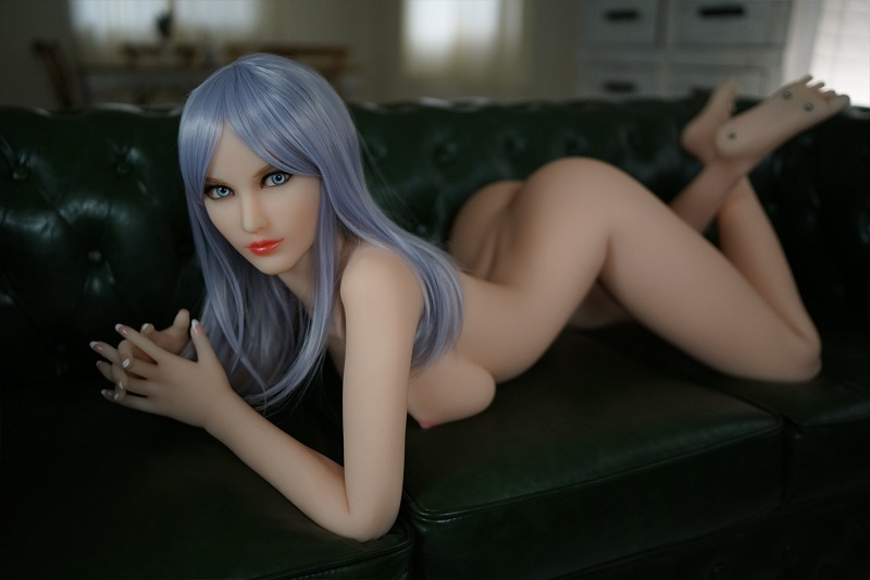 latest sex doll