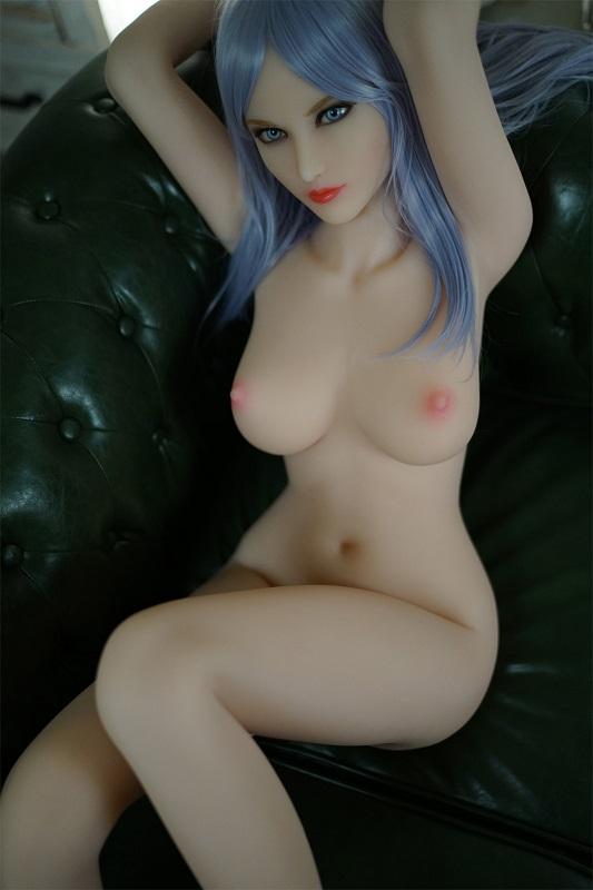 premium sex doll