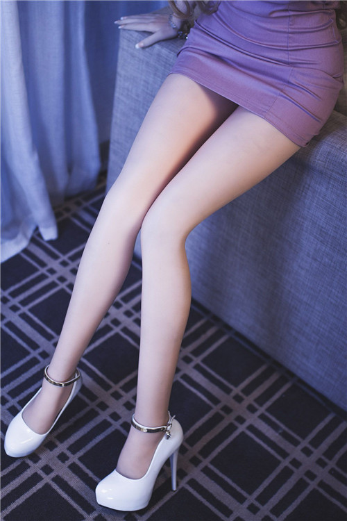 high heel sex doll eva