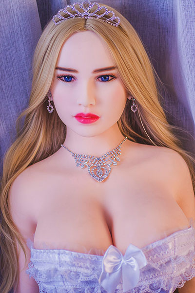 best tpe lifelike sex doll juliet