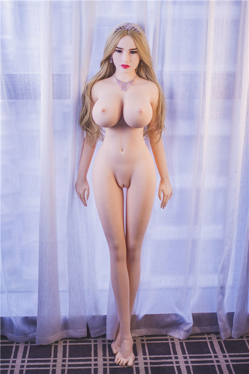 top quality doll juliet
