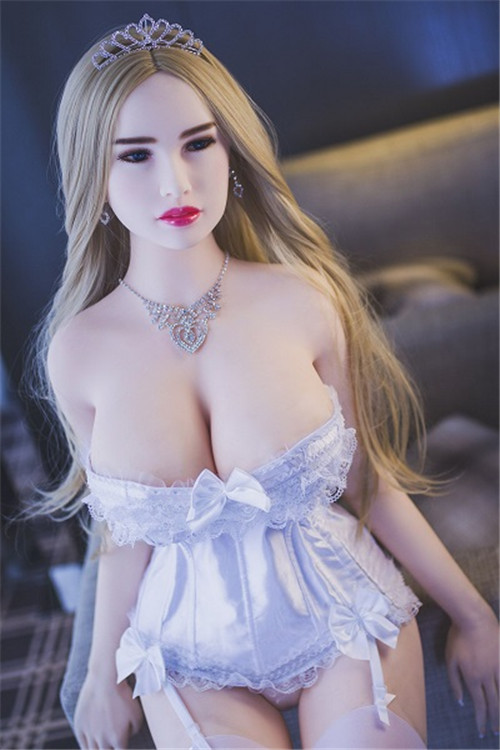 premium sex doll juliet