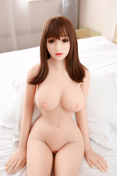 Japanese sex doll etsu