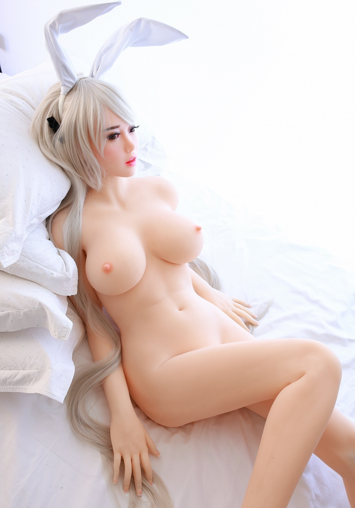 Asian sex dolls for sale