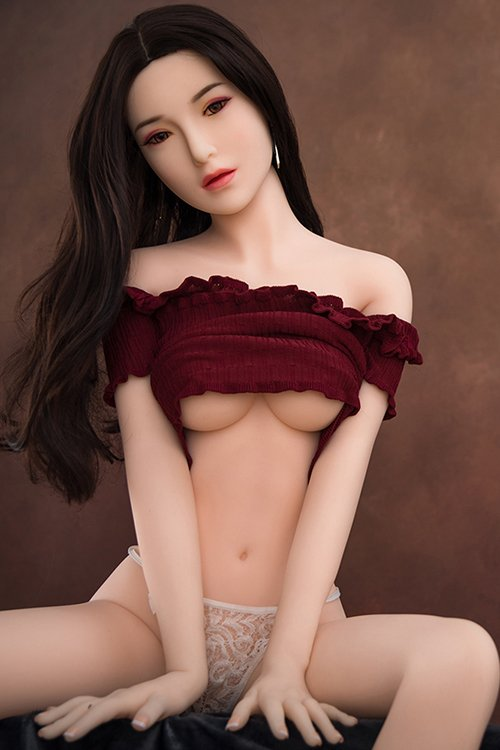160cm realistic love doll
