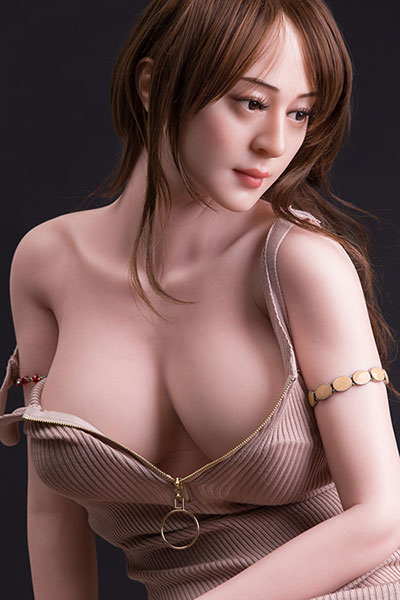 star sex doll sophia images