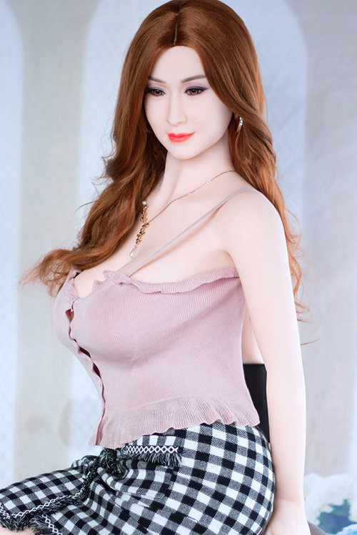 sex dolls huge boobs