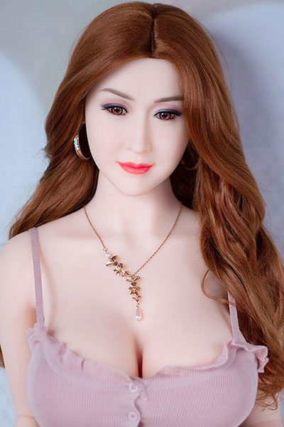170cm realistic sex doll Bella