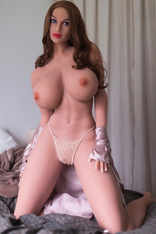 sex doll big boobs