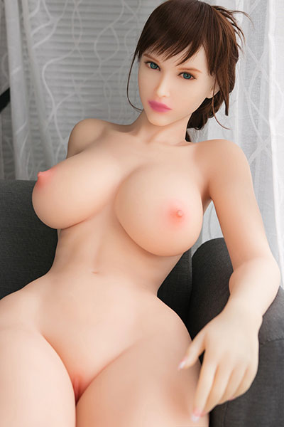 real love sex doll Bblythe