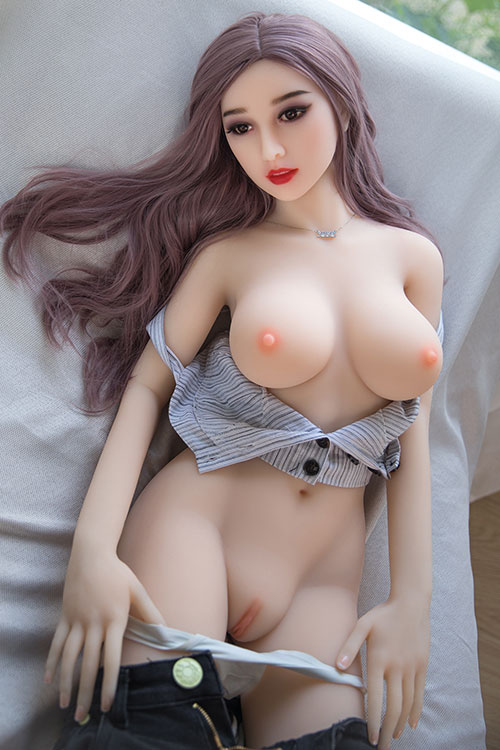 young sex doll Haruki