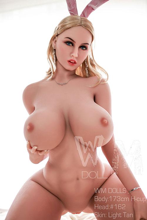Fucking Tiny Silicone Sex Doll