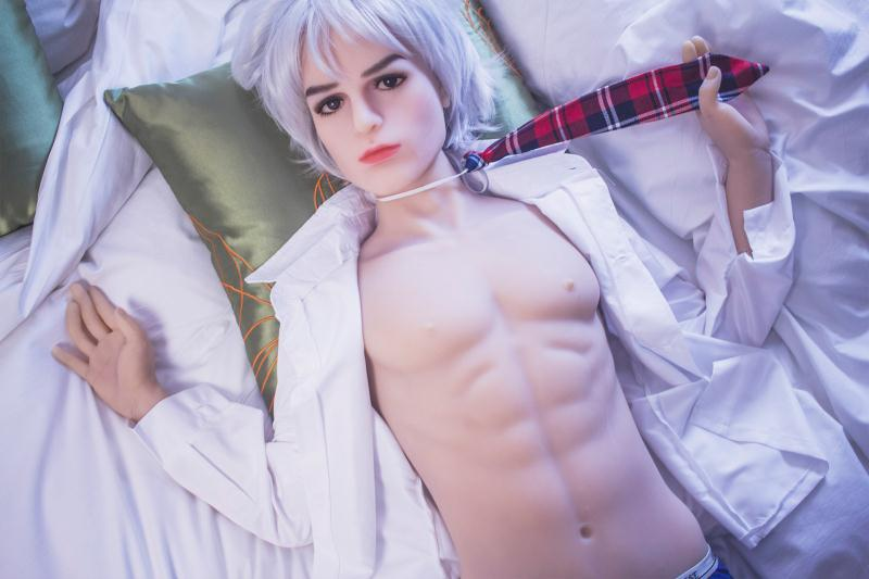 161cm fairy sex doll michael photos