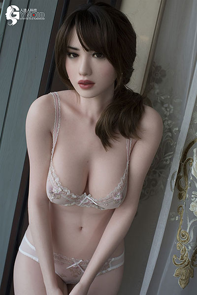 full silicone sex doll Eloise