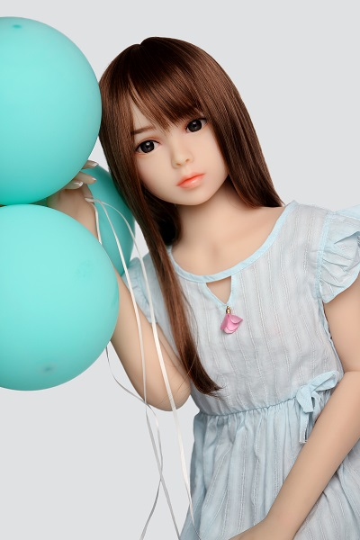 100 cm sex dolls for sale