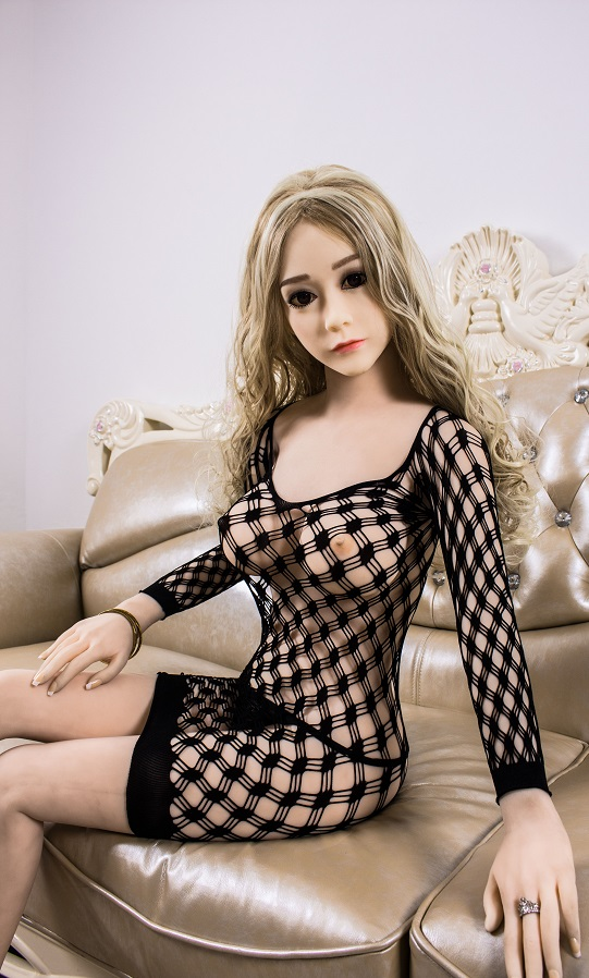 silisone sex doll jona