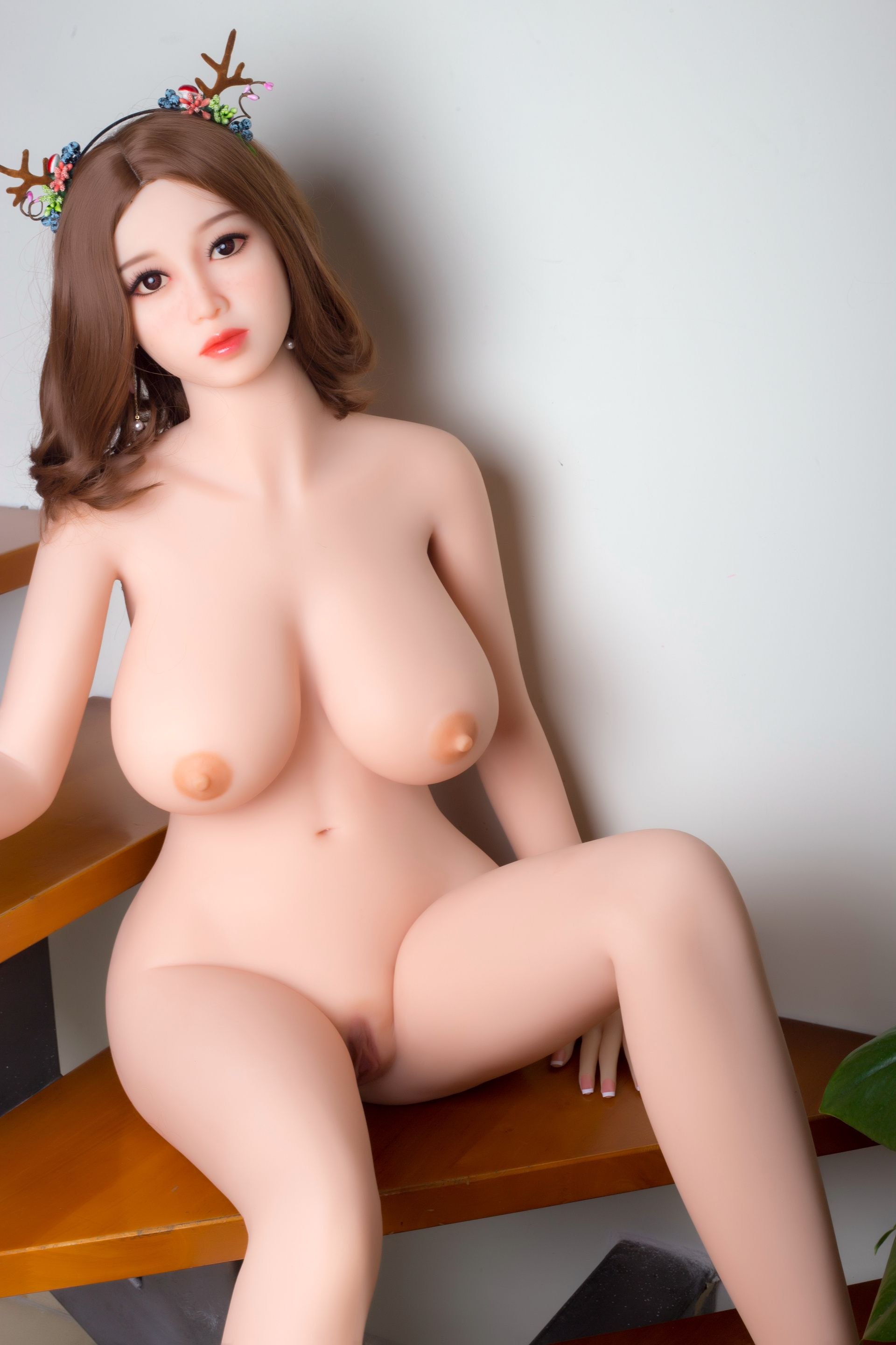 japanese real sex dolls