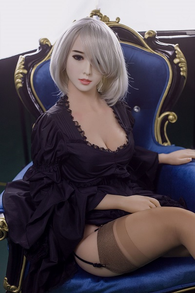 japanese tall sex doll