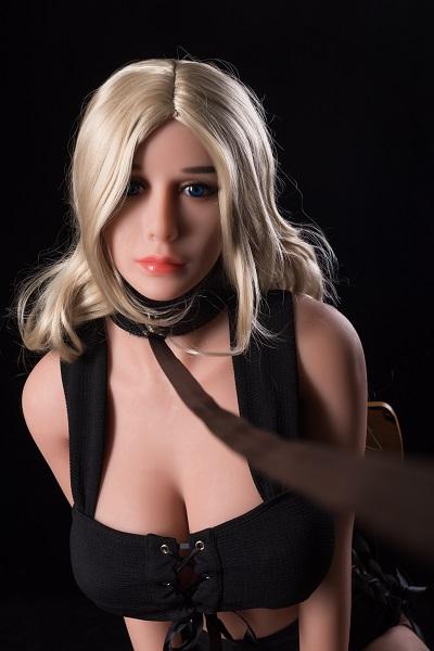 Kathoey sex dolls for sale