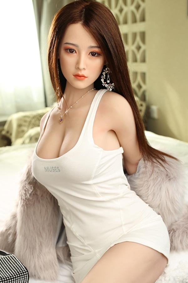 Chinese Love Dolls