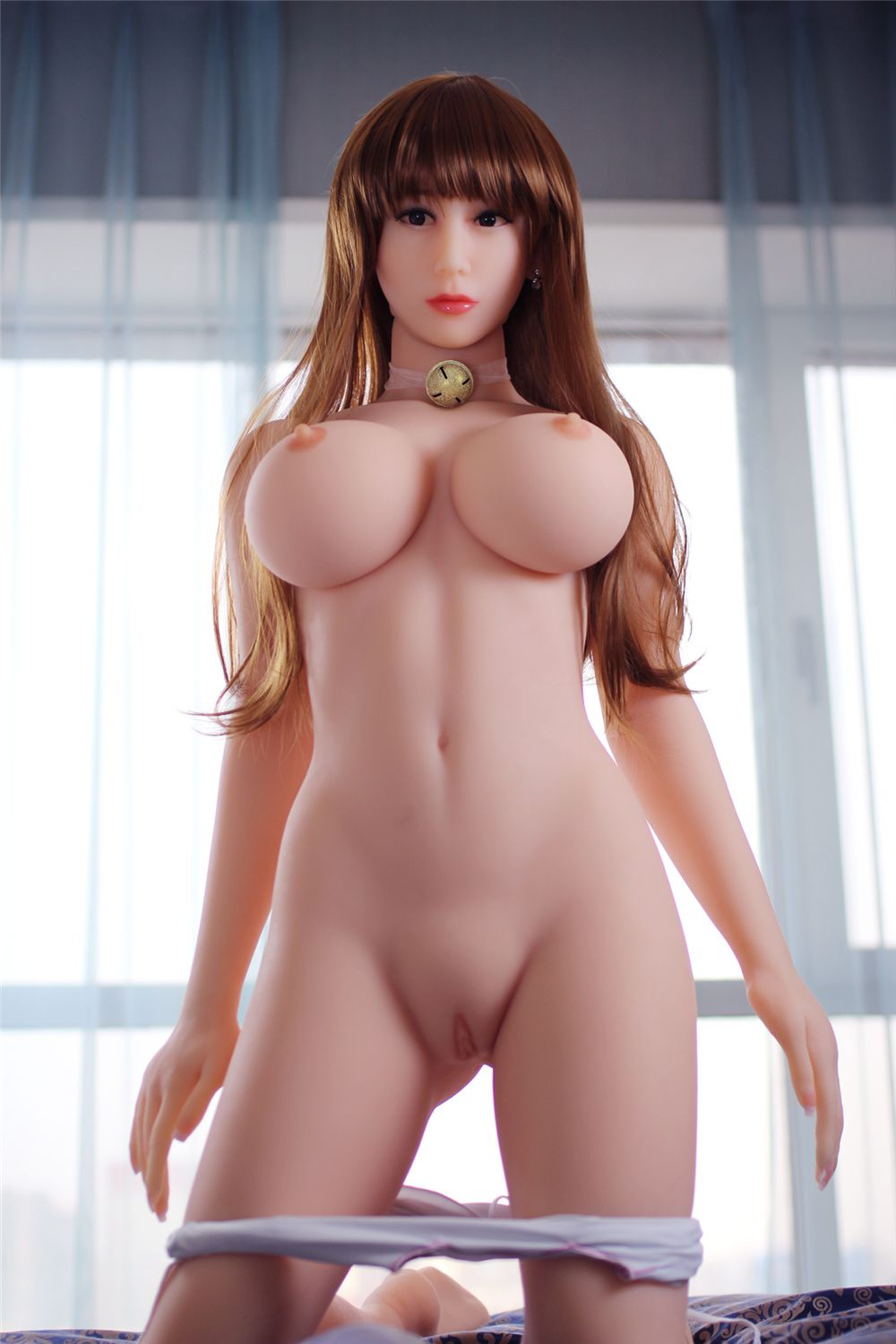 sexy erotic doll