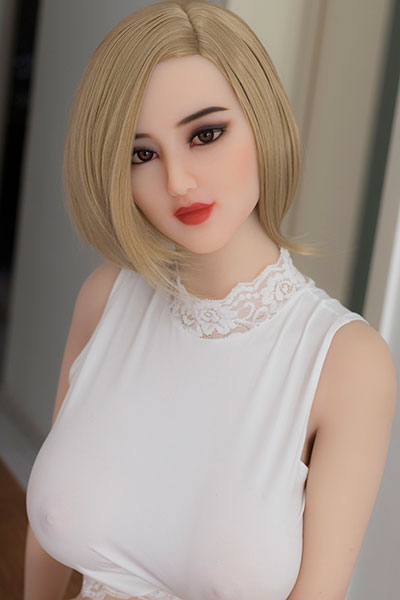 Grace Babe sex doll ella