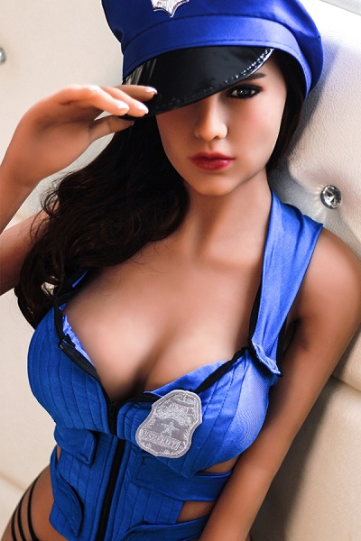 tpe sex dolls Kate