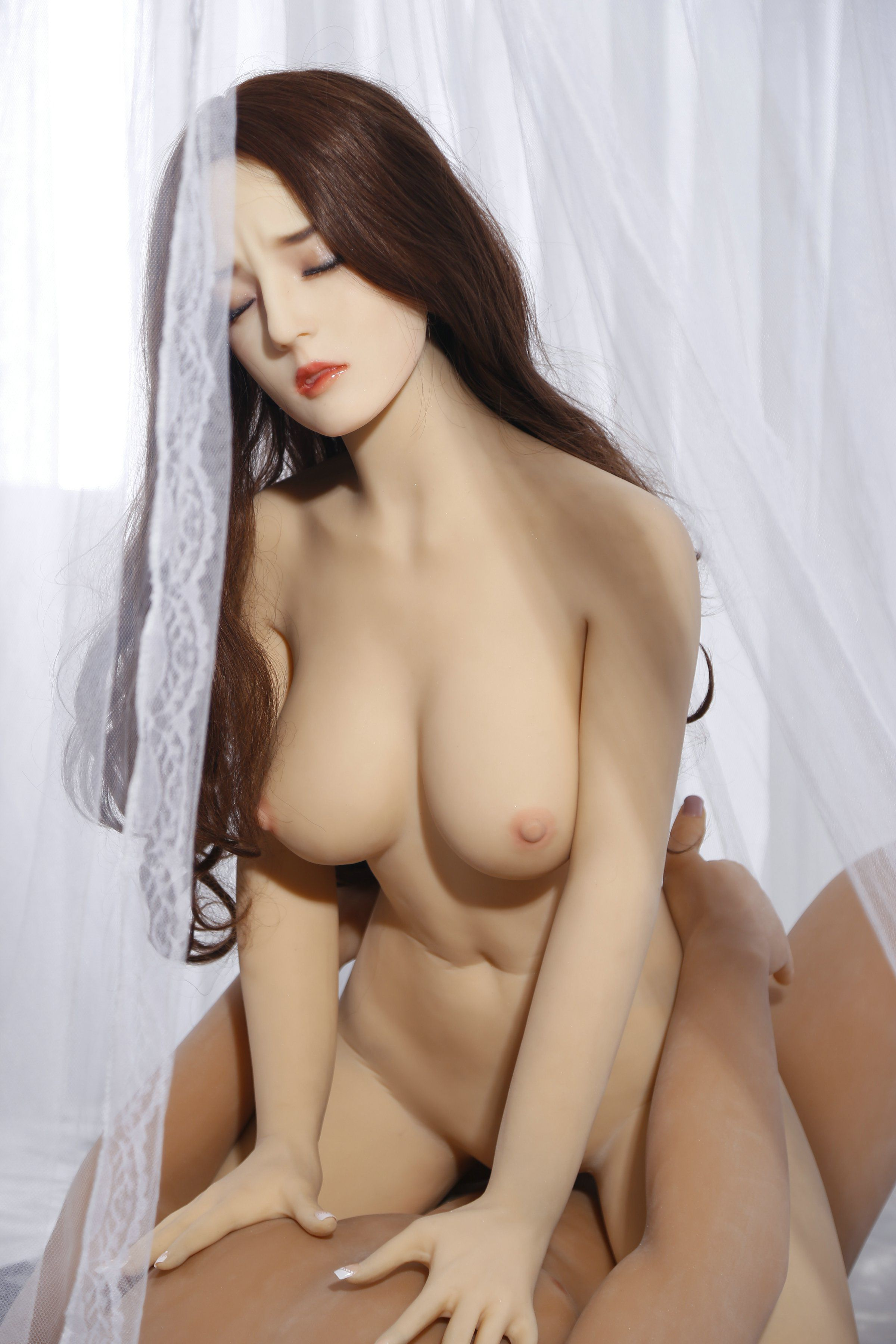 sex doll in Japan