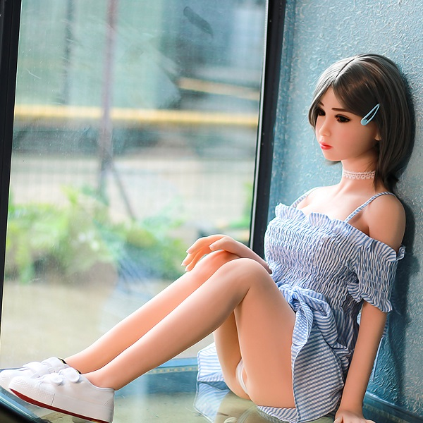 128 cm sex doll