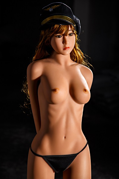 young girls sex doll