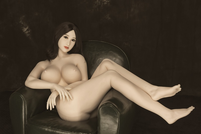 Orient sex doll millie