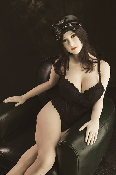 cheap oriental doll millie