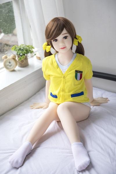 100 cm sex doll