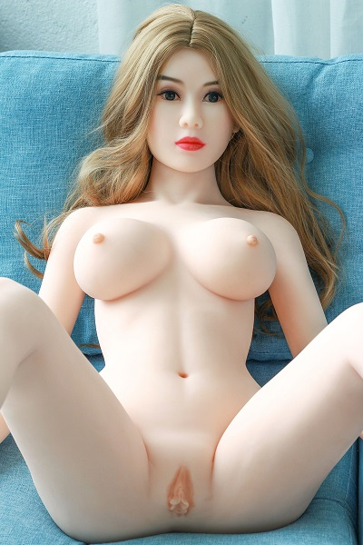 Tiffany sex doll