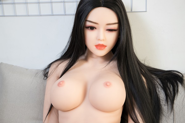 talking sex doll