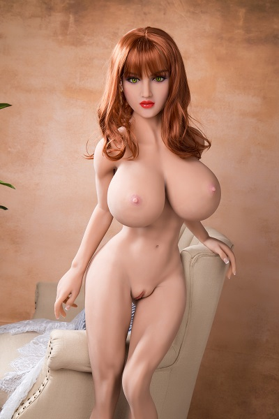 Artificial intelligent sex doll