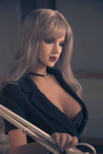 love doll camille