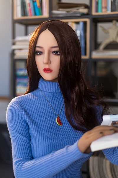 170 cm Chinese sex doll