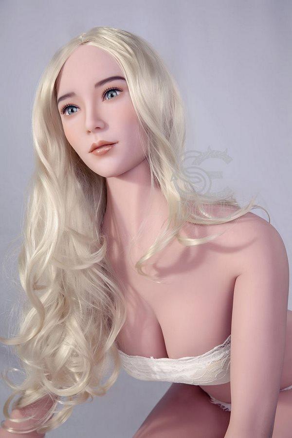 best love sex doll